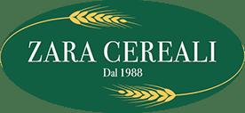 Zara Cereali